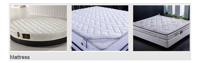 ASTM F1566 mattress testing machine