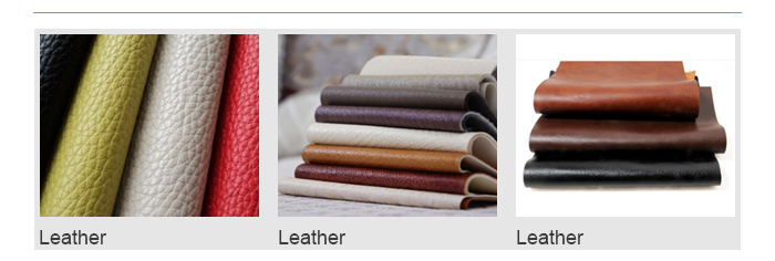 leather softness tester